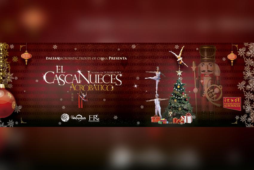 img-entrada-teatro-cascanuecesacrobatico-2018