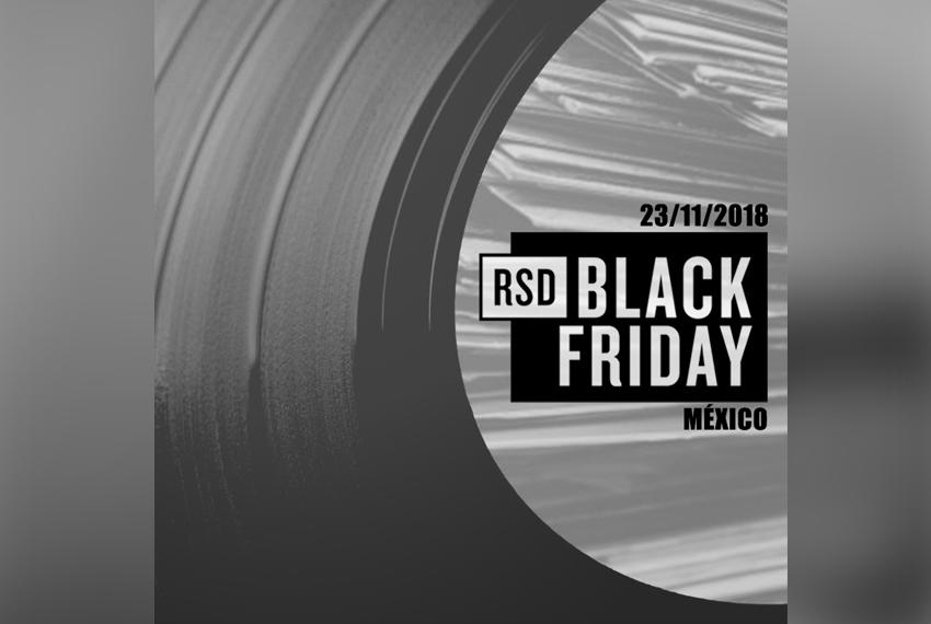 img-entrada-musica-rsd-2018
