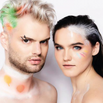 img-entrada-musica-sofitucker-2018