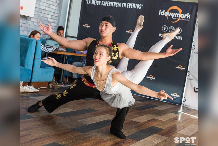 img-entrada-teatro-cascanueces-acrobatico-2018