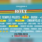 img-entrada-musica-roxyfest-2018-1
