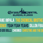 img-entrada-musica-coronacapitalgdl-2019