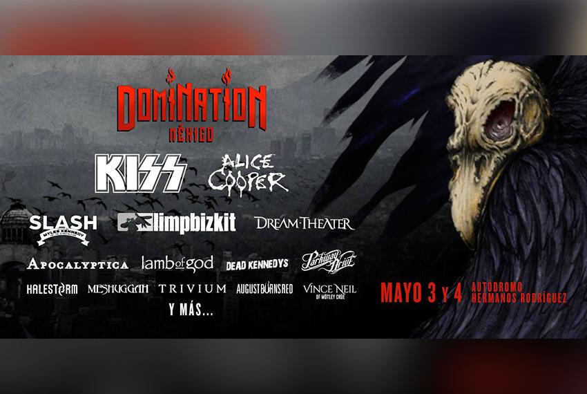 img-entrada-musica-dominationmx-2019