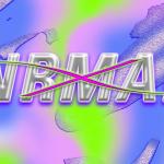 img-entrada-musica-nrmal10-2019