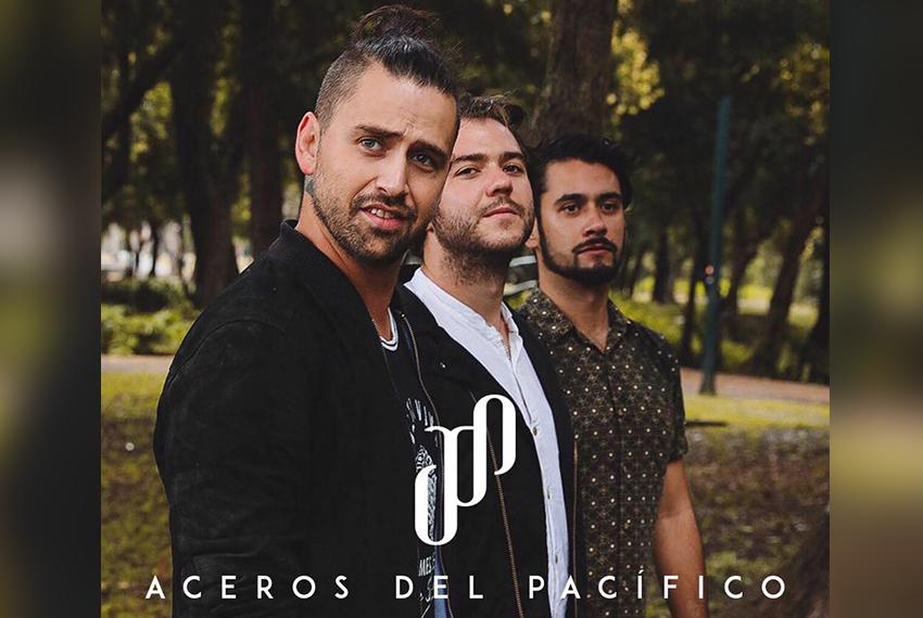 img-entrada-musica-acerosdelpacifico-2019