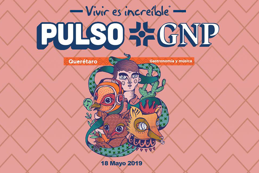 img-entrada-musica-pulsognp-2019