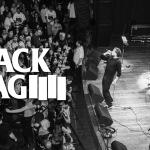 img-entrada-musica-blackflag-2019