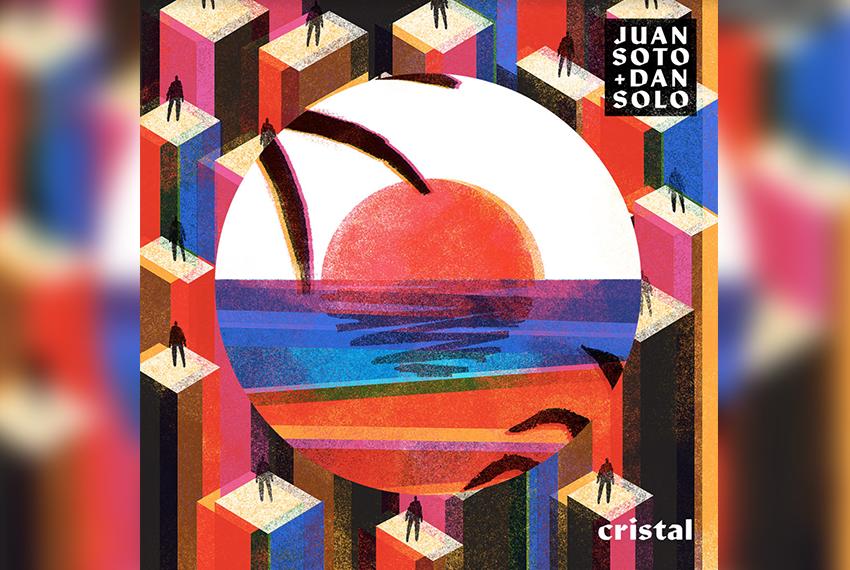 img-entrada-musica-dansolo-juantosoto-2019