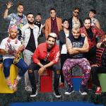 img-entrada-musica-caligaris-2019