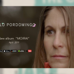img-entrada-musica-cielopordomingo-2019