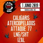 img-entrada-musica-cosquinrockmx-2019