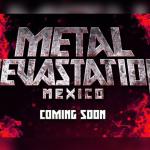 img-entrada-musica-metaldevastation-2019
