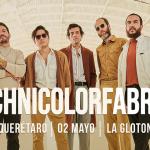 img-entrada-musica-tfabrics-2019