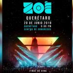 img-entrada-musica-zoe-2019