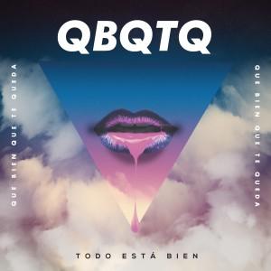 TAPA -Todo esta bien -QBQTQ_