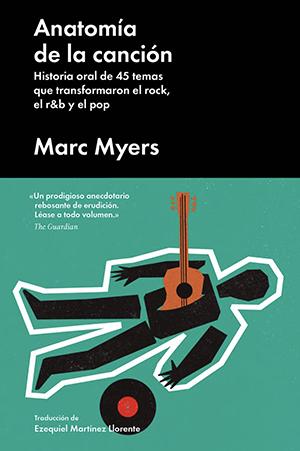 5 libros imprescindibles sobre música